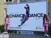chance4dance-cuijk-keigoed-2013-001