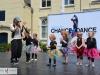 chance4dance-cuijk-keigoed-2013-006