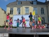 chance4dance-cuijk-keigoed-2013-010