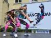 chance4dance-cuijk-keigoed-2013-016