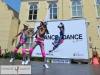 chance4dance-cuijk-keigoed-2013-017