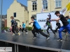 chance4dance-cuijk-keigoed-2013-020