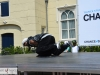 chance4dance-cuijk-keigoed-2013-026