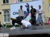 chance4dance-cuijk-keigoed-2013-028