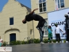 chance4dance-cuijk-keigoed-2013-033