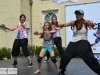 chance4dance-cuijk-keigoed-2013-038