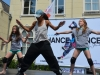 chance4dance-cuijk-keigoed-2013-040