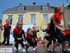 chance4dance-cuijk-keigoed-2013-042