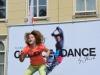 chance4dance-cuijk-keigoed-2013-045