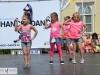 chance4dance-cuijk-keigoed-2013-048