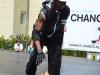 chance4dance-cuijk-keigoed-2013-055