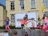 chance4dance-cuijk-keigoed-2013-059