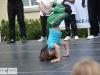chance4dance-cuijk-keigoed-2013-075