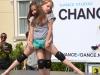 chance4dance-cuijk-keigoed-2013-086