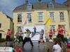 chance4dance-cuijk-keigoed-2013-096