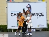 chance4dance-cuijk-keigoed-2013-100