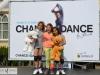 chance4dance-cuijk-keigoed-2013-105
