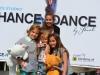 chance4dance-cuijk-keigoed-2013-107
