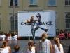 Chance4Dance @ Cuijk Keigoed 20140615 - 12