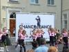 Chance4Dance @ Cuijk Keigoed 20140615 - 22