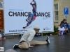 Chance4Dance @ Cuijk Keigoed 20140615 - 41