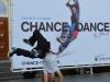 Chance4Dance @ Cuijk Keigoed 20140615 - 42