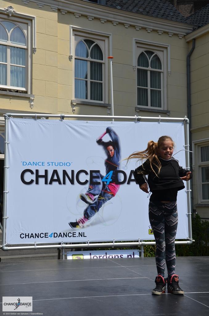 Chance4Dance @CuijkKeigoed 2015 (167).JPG