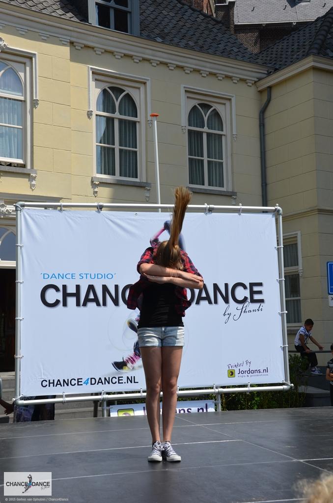 Chance4Dance @CuijkKeigoed 2015 (172).JPG