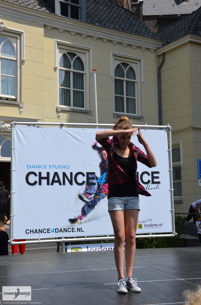 Chance4Dance @CuijkKeigoed 2015 (173).JPG