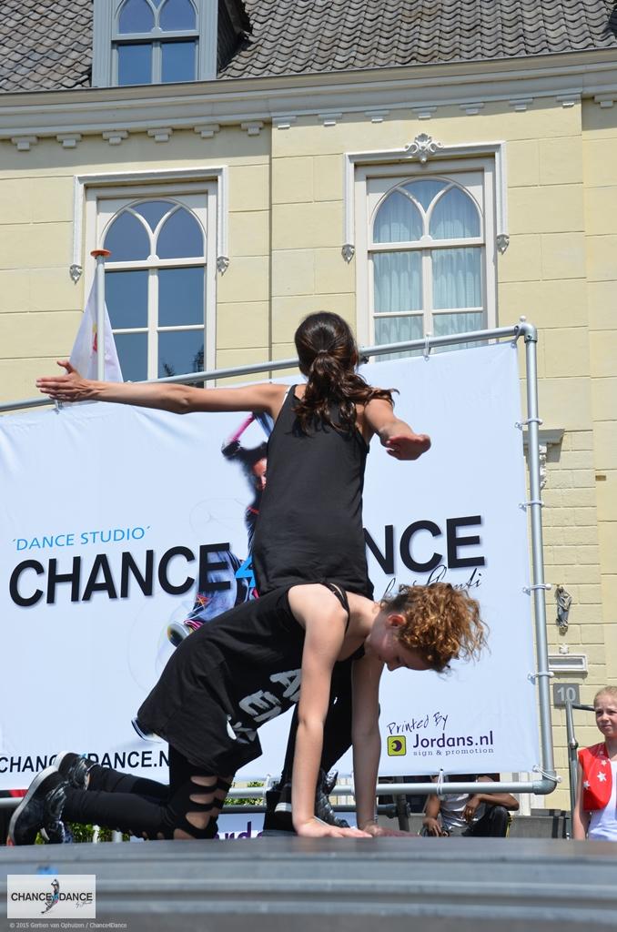 Chance4Dance @CuijkKeigoed 2015 (192).JPG