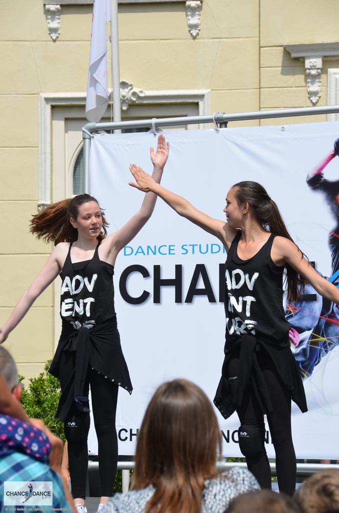 Chance4Dance @CuijkKeigoed 2015 (318).JPG