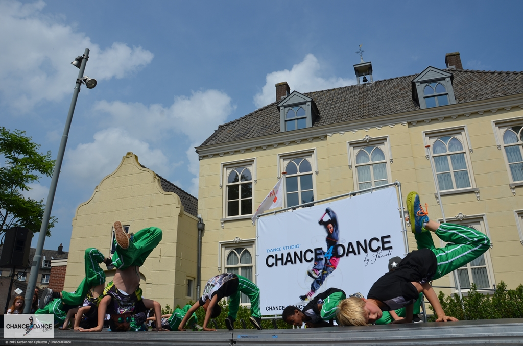 Chance4Dance @CuijkKeigoed 2015 (399).JPG