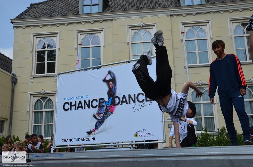 Chance4Dance @CuijkKeigoed 2015 (456).JPG