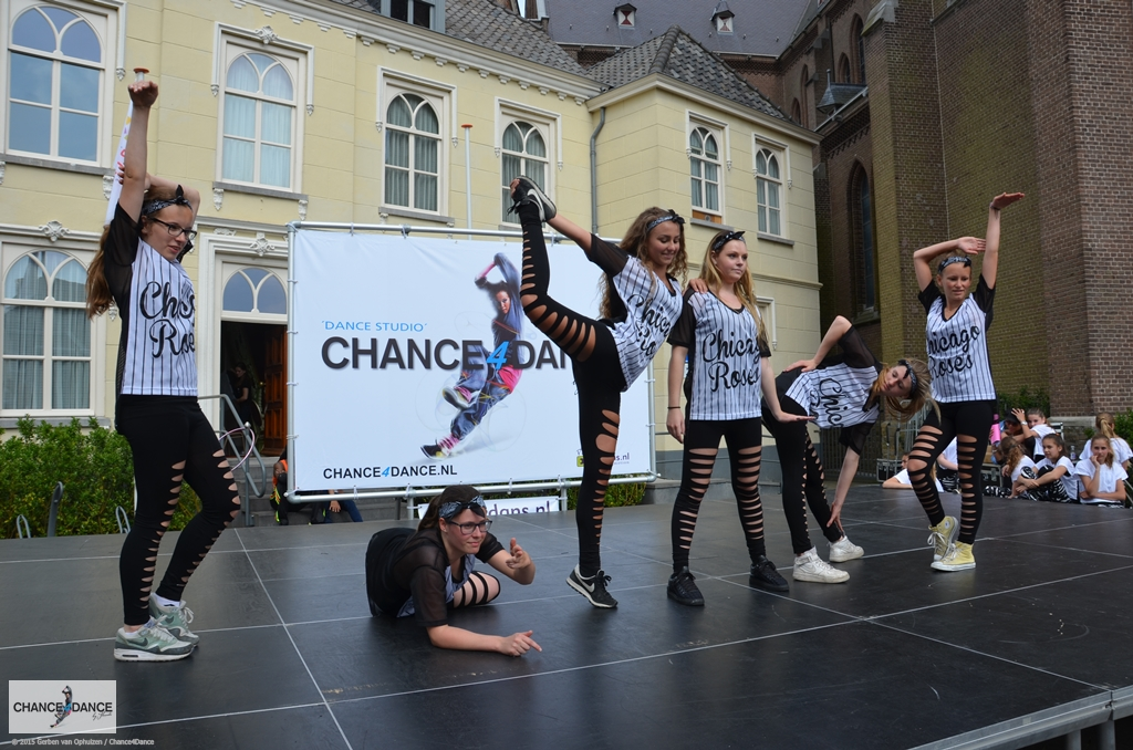 Chance4Dance @CuijkKeigoed 2015 (668).JPG