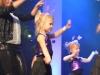 chance4dance-eindshow-2013-024