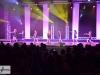chance4dance-eindshow-2013-030