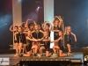 chance4dance-eindshow-2013-033