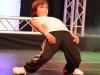 chance4dance-eindshow-2013-041