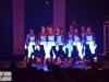 chance4dance-eindshow-2013-043