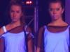 chance4dance-eindshow-2013-044