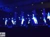 chance4dance-eindshow-2013-046
