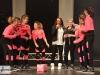 chance4dance-eindshow-2013-047