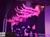 chance4dance-eindshow-2013-050