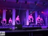 chance4dance-eindshow-2013-053
