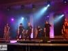 chance4dance-eindshow-2013-057