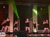 chance4dance-eindshow-2013-060