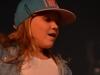 chance4dance-eindshow-2013-066