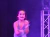 chance4dance-eindshow-2013-068