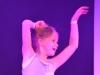 chance4dance-eindshow-2013-069
