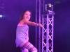 chance4dance-eindshow-2013-070